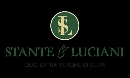 Frantoio Stante e Luciani