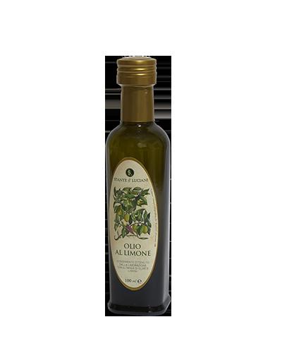 condimenti-gardenia-limone