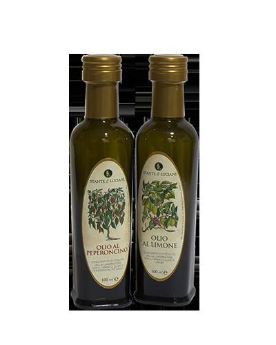 condimenti-gardenia