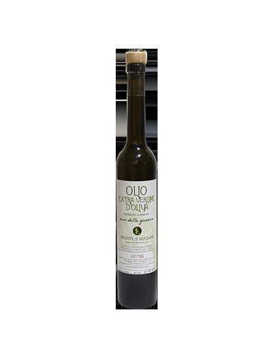 vico-della-quercia-gardenia