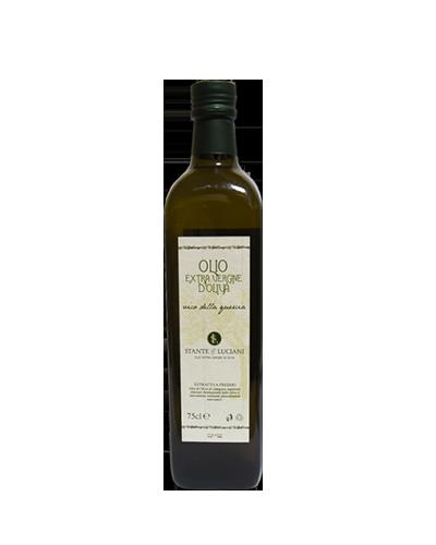 vico-della-quercia-marasca