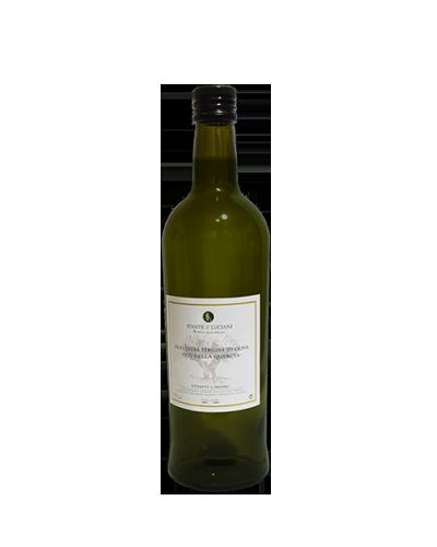 vico-della-quercia-preziosa