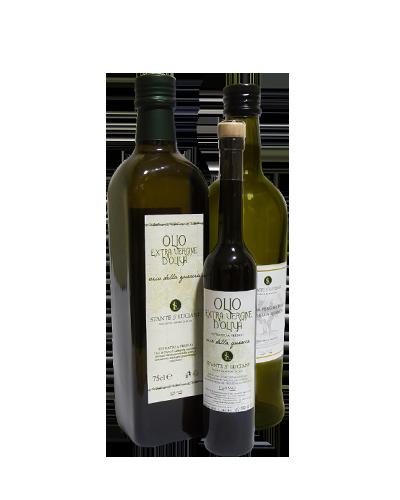 vico-della-quercia